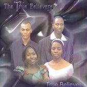 True Believers by True Believers