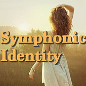 Symphonic Identity von Various Artists