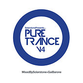 Solarstone presents Pure Trance 4 by Various Artists