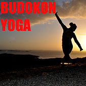 Budokon Yoga by Various Artists