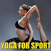 Yoga For Sport by Various Artists