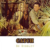 Catch von Bo Diddley