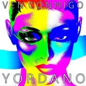 Ven Conmigo by Yordano