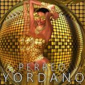 Perreo by Yordano