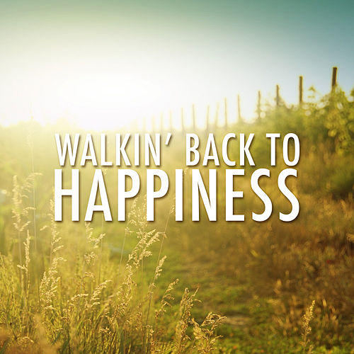 Walkin' Back to Happiness (Remastered) by Helen Shapiro