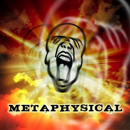 Low Heavy by Metaphysical