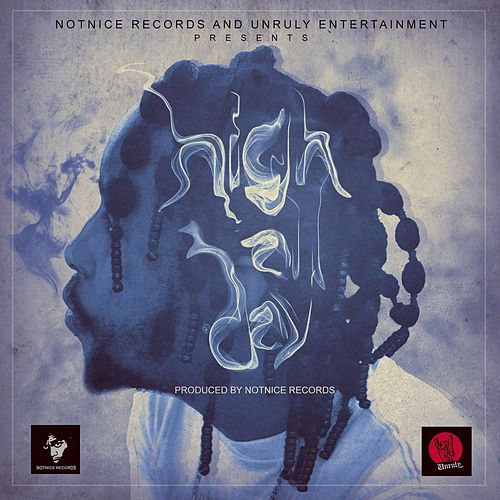 High All Day by Popcaan