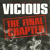 The Final Chapter by Vicious