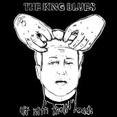 Off With Their Heads by The King Blues