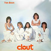 Ten Best by Clout