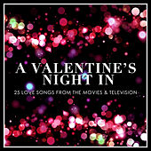 A Valentine's Night In by Various Artists