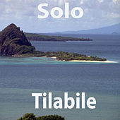 Tilabile by Solo