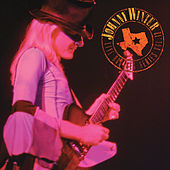 Live Bootleg Series Volume 12 (Original Recording Remastered) by Johnny Winter