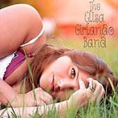 In Your Eyes by The Elisa Girlando Band