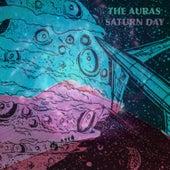 Saturn Day by Auras