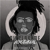 Nocturnal by Disclosure