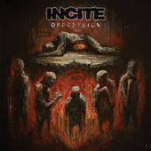 Oppression by Incite