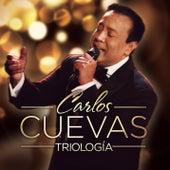 Triología by Carlos Cuevas