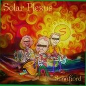Sunnfjord by Solar Plexus