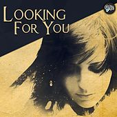 Looking for You by The Acid