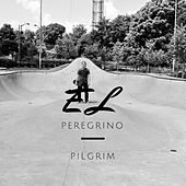 El Peregrino by Pilgrim