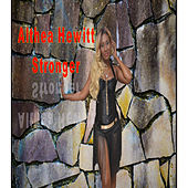 Stronger by Althea Hewitt