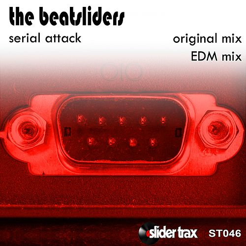 Serial Attack by The Beatsliders