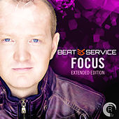 Focus (Extended Edition) - EP by Beat Service