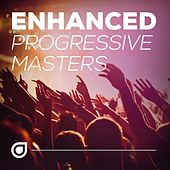 Enhanced Progressive Masters - EP by Various Artists