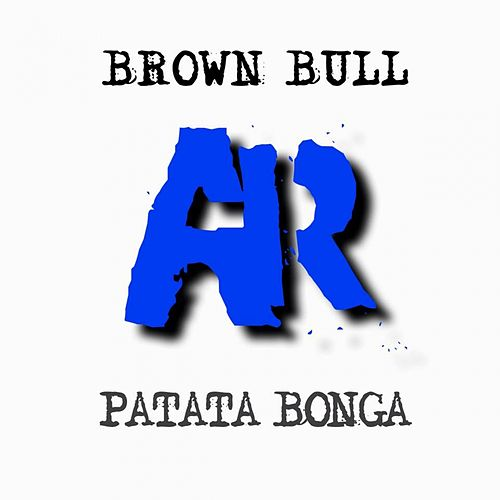 Patata Bonga - Single by Animal Sounds