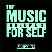 Music For Self, Vol. 5 - EP by Various Artists