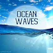 Ocean Waves by Nature Sounds