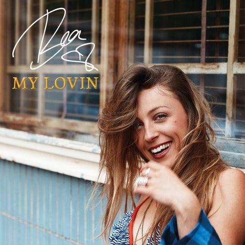 My Lovin by Bea