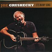 It's in My Song by Joe Grushecky