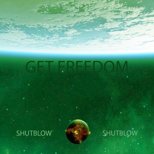 Shutblow by Shutblow