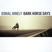 Dark Horse Days by donal hinely