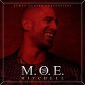 Für euch by Moe Mitchell