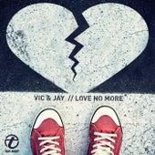 Love No More by V.I.C.