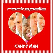 Candy Man by Rockapella