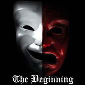 The Beginning - EP by Comedy