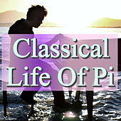 Classical Life Of Pi by Various Artists
