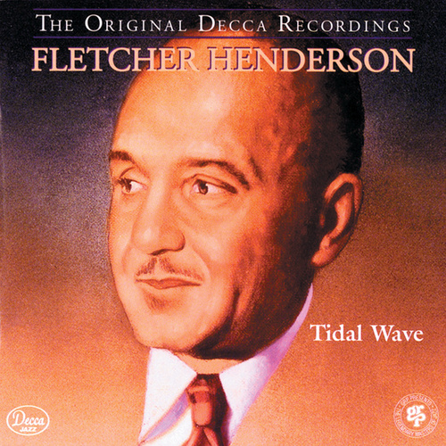 Tidal Wave by Fletcher Henderson