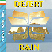 Desert Rain by Various Artists