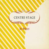 Centre Stage von Ben Webster