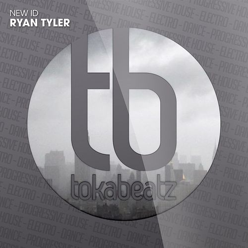 New ID by Ryan Tyler