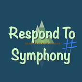 Respond To Symphony by Various Artists