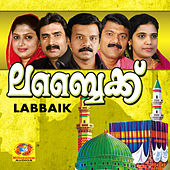 Labbaik by Various Artists