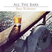 All The Bars von Ben Webster