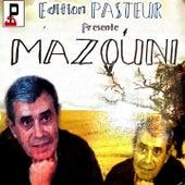 Mazouni by Mazouni