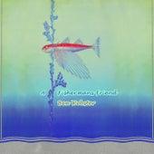 A Fishermans Friend von Ben Webster